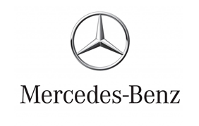 MERCEDES Differential Search - Used and reconditioned
