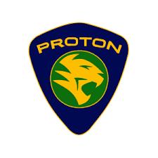 PROTON Alternator Search - Used and reconditioned Genuine PROTON